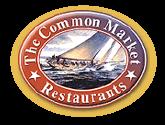 Common Market Restaurants